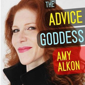 Nina-Teicholz-on-why-butter-meat-cheese-are-the-foundation-of-a-healthy-diet-05-11-by-amyalkon-Psychology-Podcasts.clipular
