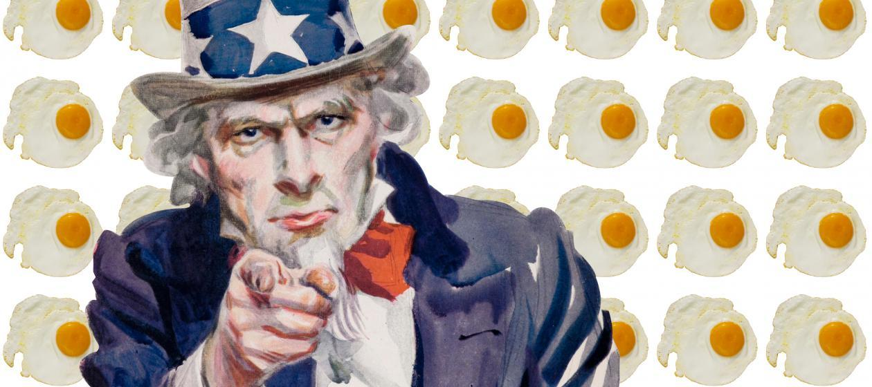 UncleSam_eggs