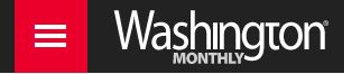 wash-monthly-review